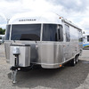 RV for Sale: 2020 Globetrotter 25FB - Queen