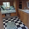 RV for Sale: 2019 RETRO