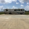 RV for Sale: 2000 ALLEGRO 39
