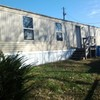 Mobile Home for Sale: KY, DANVILLE - 2002 LAVISTA single section for sale., Danville, KY