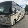 RV for Sale: 2018 MIRAMAR 35.3