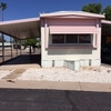 Mobile Home for Rent: 1 Bed 1 Bath 1973 Forest
