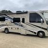 RV for Sale: 2018 VEGAS 24.1