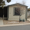 Mobile Home for Sale: Single Wide Manufactured home in Orchard Ranch, Dewey, AZ