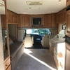 RV for Sale: 2007 FOUR WINDS 24BL