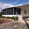 Mobile Home for Sale: 2 Bed, 2 Bath Home At Sun Valley, Tarpon Springs, FL