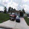 Mobile Home for Sale: Other - See Remarks, Manufactured - Brooksville, FL, Brooksville, FL