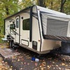 RV for Sale: 2015 ROCKWOOD ROO 233S