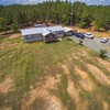 Mobile Home for Sale: Mobile Home - Choudra, LA, Choudrant, LA