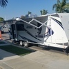 RV for Sale: 2011 2285