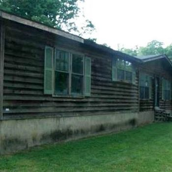 mobile homes for sale near cleveland tn rh mhbay com