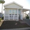 Mobile Home for Sale: 2 Bed 2 Bath 2008 Cavco