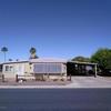 Mobile Home for Sale: Mfg/Mobile Housing - Florence, AZ, Florence, AZ
