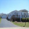 Mobile Home for Sale: Ranch, Manufactured - MARENGO, IL, Marengo, IL