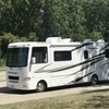 RV for Sale: 2009 FOUR WINDS HURRICANE 31D