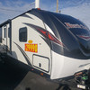 RV for Sale: 2018 North Trail 30RKDD