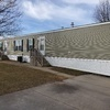 Mobile Home for Sale: 2014 Skyline   Sugarcreek