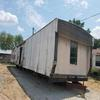 Mobile Home for Sale: Great Singlewide Mobile Home 2Bed-2Bath, Poteet, TX