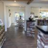 "Mobile Home for Sale: ""32x76"" 4 bed 2 1/2 bath Double Wide, Hammond, LA"
