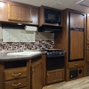 RV for Sale: 2017 JAY FEATHER 25BH