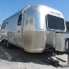 RV for Sale: 2007 SAFARI LS