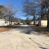 Mobile Home Park for Sale: 33 Lot Mobile Home Park for Sale, Jacksonville, NC