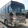 RV for Sale: 1996 Royale XL 45