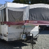 RV for Sale: 2006 Highlander Sequoia