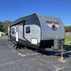 RV for Sale: 2018 RPM