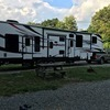 RV for Sale: 2015 IMPACT 341