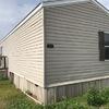 Mobile Home for Sale: LA, NEW IBERIA - 2013 37FAC1676 single section for sale., New Iberia, LA