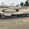 RV for Sale: 2020 Cedar Creek Silverback