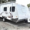 RV for Sale: 2012 14FD