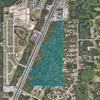 RV Park for Sale:  Florida Beach RV Development,, Hudson, FL