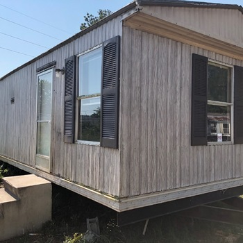 Mobile Homes for Sale in Lexington County, SC