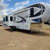 RV for Sale: 2021 35-5Z