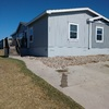 Mobile Home for Rent: 2014 Skyline