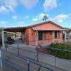 Mobile Home for Sale: $47,000 / 2br - 1344ft2 - Spacious Home on Oversized Perimeter Lot! #90 (Pueblo Manor), Apache Junction, AZ