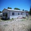 Mobile Home for Sale: Manufactured Home, Manufactured - Cottonwood, AZ, Cottonwood, AZ