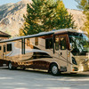 RV for Sale: 2008 ALL STAR 4481