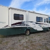 RV for Sale: 2001 Ultra Supreme 8327-RH
