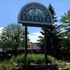 Mobile Home Park: Charlevoix Estates, Charlevoix, MI