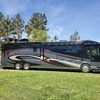 RV for Sale: 2015 ELLIPSE 42QD