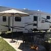 RV Lot for Sale: Torrey Oaks RV Resort #15, Bowling Green, FL