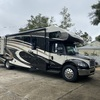 RV for Sale: 2016 SENECA 37HJ