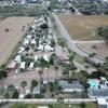 RV Park for Sale: Seldom Rest RV Park, Mission, TX