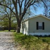 Mobile Home for Sale: OK, AMES - 2008 STAR PLUS single section for sale., Ames, OK