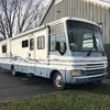RV for Sale: 1999 FLEETWOOD