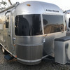 RV for Sale: 2005 BAMBI 19
