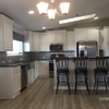 Mobile Home for Sale: Manufactured Home - Traditional, 1 story above ground, Manufactured, Duncan, AZ